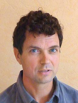 <b>Jean-Philippe</b> Lachaux - AVT_Jean-Philippe-Lachaux_6604
