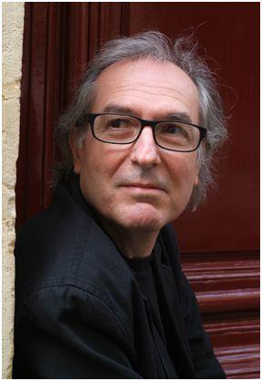 <b>Jean-Pierre</b> Houdin - AVT_Jean-Pierre-Houdin_8962