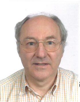 <b>Jean-Pierre</b> Verney - AVT_Jean-Pierre-Verney_9460