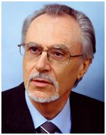 Jean Sagnes