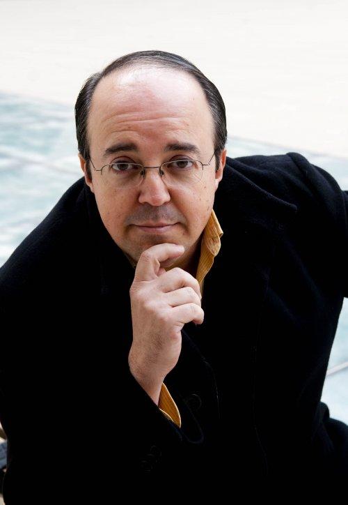 José Carlos Carmona - AVT_Jose-Carlos-Carmona_6103