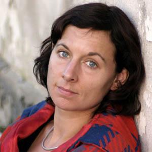 Julia Zeh