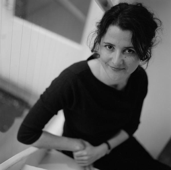 julia leigh sanchez