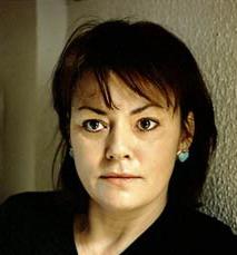 Kate O'Riordan AVT_Kate-ORiordan_6703