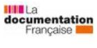 La Documentation Fran�aise