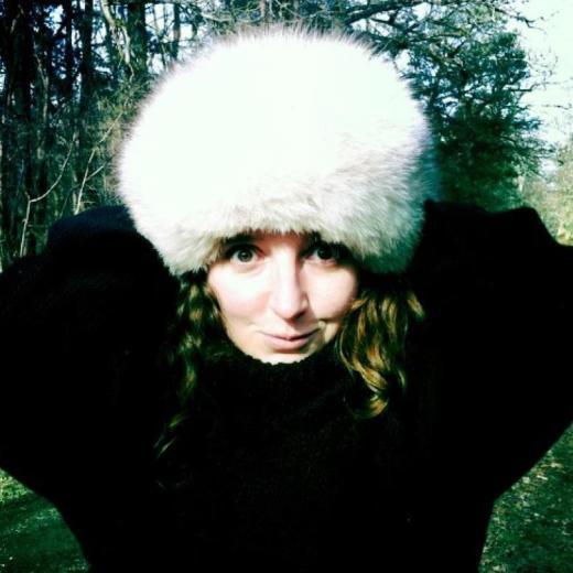 Stephanie Michael Nude Photos 36