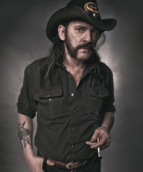 il s'est barré AVT_Lemmy-Kilmister_5397