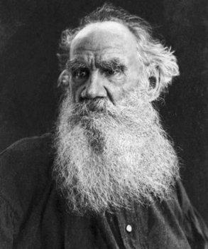 http://www.babelio.com/users/AVT_Leon-Tolstoi_6424.jpeg