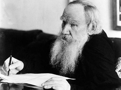 AVT_Leon-Tolstoi_7816.jpeg