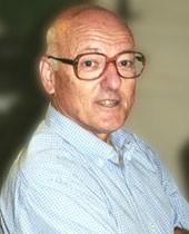 Louis Maurin (II)