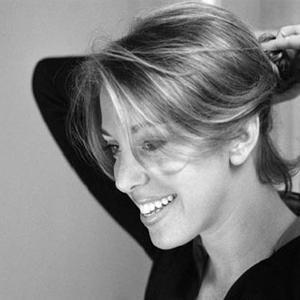 Lucia Puenzo Nude Photos 52