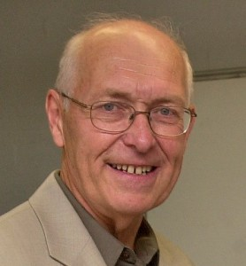 John birkins mercury forex