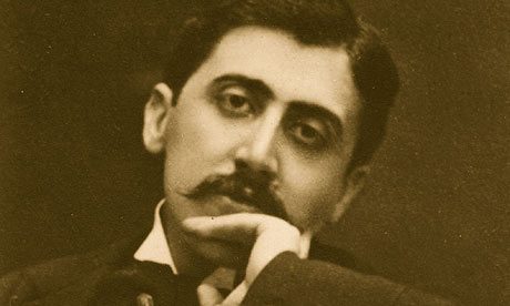http://www.babelio.com/users/AVT_Marcel-Proust_2054.jpeg