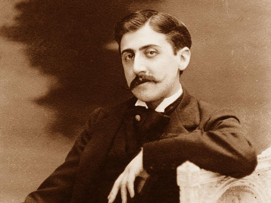 http://www.babelio.com/users/AVT_Marcel-Proust_8816.jpeg