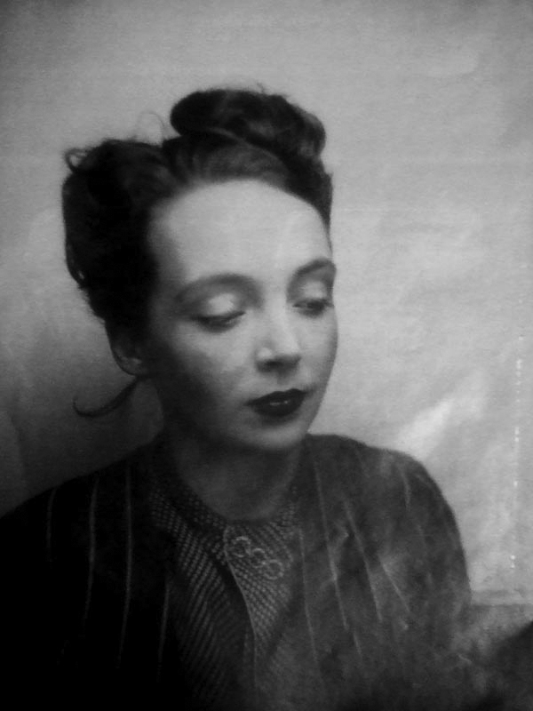 the lover marguerite duras themes The lover by marguerite duras with the french experimental writers with whom marguerite duras is most often woven from little more than its themes.