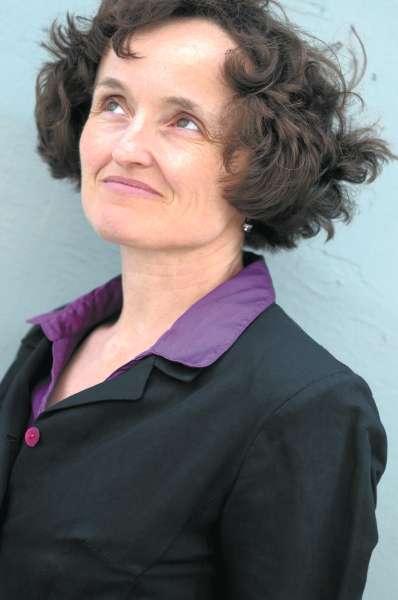 Marie-Hélène Lafon Annonce Joseph