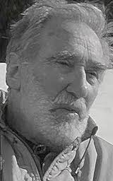 <b>Mario Rigoni</b> Stern - AVT_Mario-Rigoni-Stern_9856