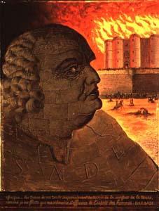 Le marquis de Sade AVT_Marquis-de-Sade_1766