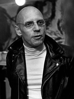 AVT_Michel-Foucault_4191.jpeg