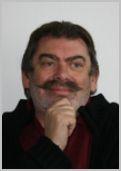 http://www.babelio.com/users/AVT_Michel-Gardere_8198.jpeg