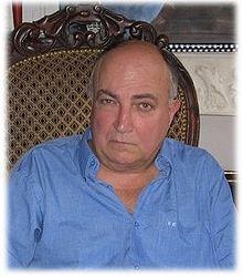 <b>Michel Guerin</b> - AVT_Michel-Guerin_9222