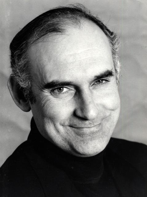 Michel Honaker