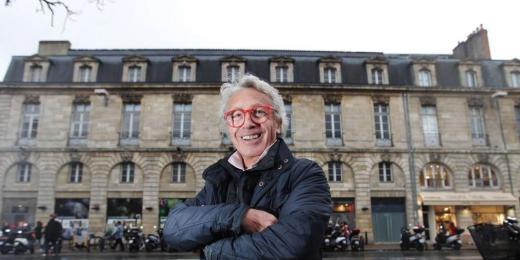 Michel p tuaud l tang babelio - Petuaud letang ...