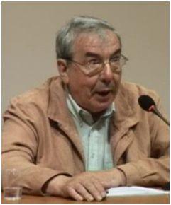 Michel Tardieu Net Worth