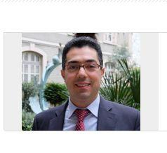 http://www.babelio.com/users/AVT_Michel-Younes_2680.jpg