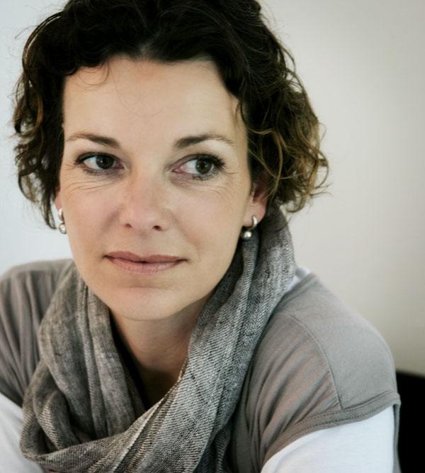 Milena Moser - AVT_Milena-Moser_6529