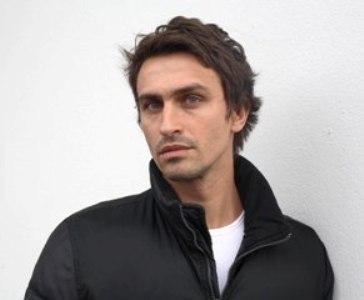 ... <b>Nicolas</b> Fargues ... - AVT_Nicolas-Fargues_7893