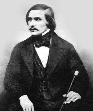http://www.babelio.com/users/AVT_Nikolai-Gogol_3845.jpeg