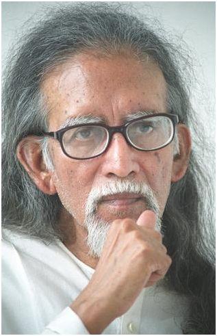 O. V. Vijayan