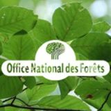 Photos de office national des for ts - Office national des forets ...