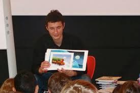 Olivier Latyk