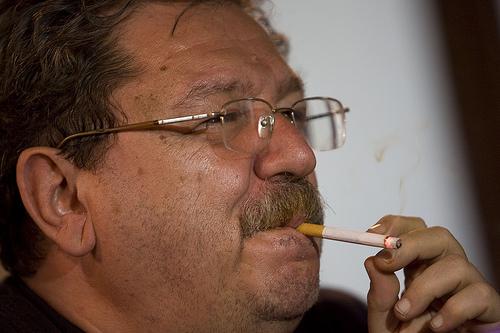 Paco Ignacio Taibo II