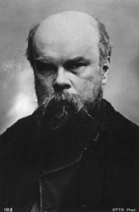 AVT_Paul-Verlaine_2820.jpeg