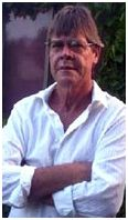 Peter Corris Net Worth
