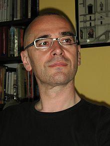 <b>Philippe Cougrand</b> - AVT_Philippe-Cougrand_426