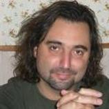 Philippe Dell`Ova