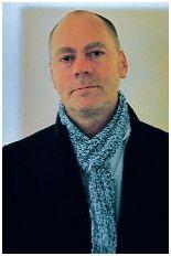 Pierre David Net Worth