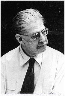 R.A. Schwaller de Lubicz