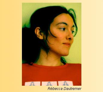 http://www.babelio.com/users/AVT_Rebecca-Dautremer_6632.jpeg