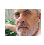 Richard Poulin