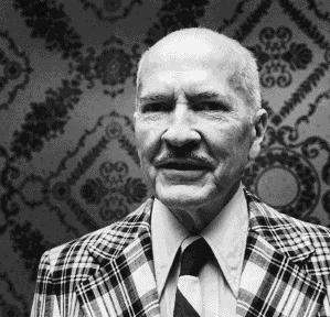 Robert Anson Heinlein - 26 ebook