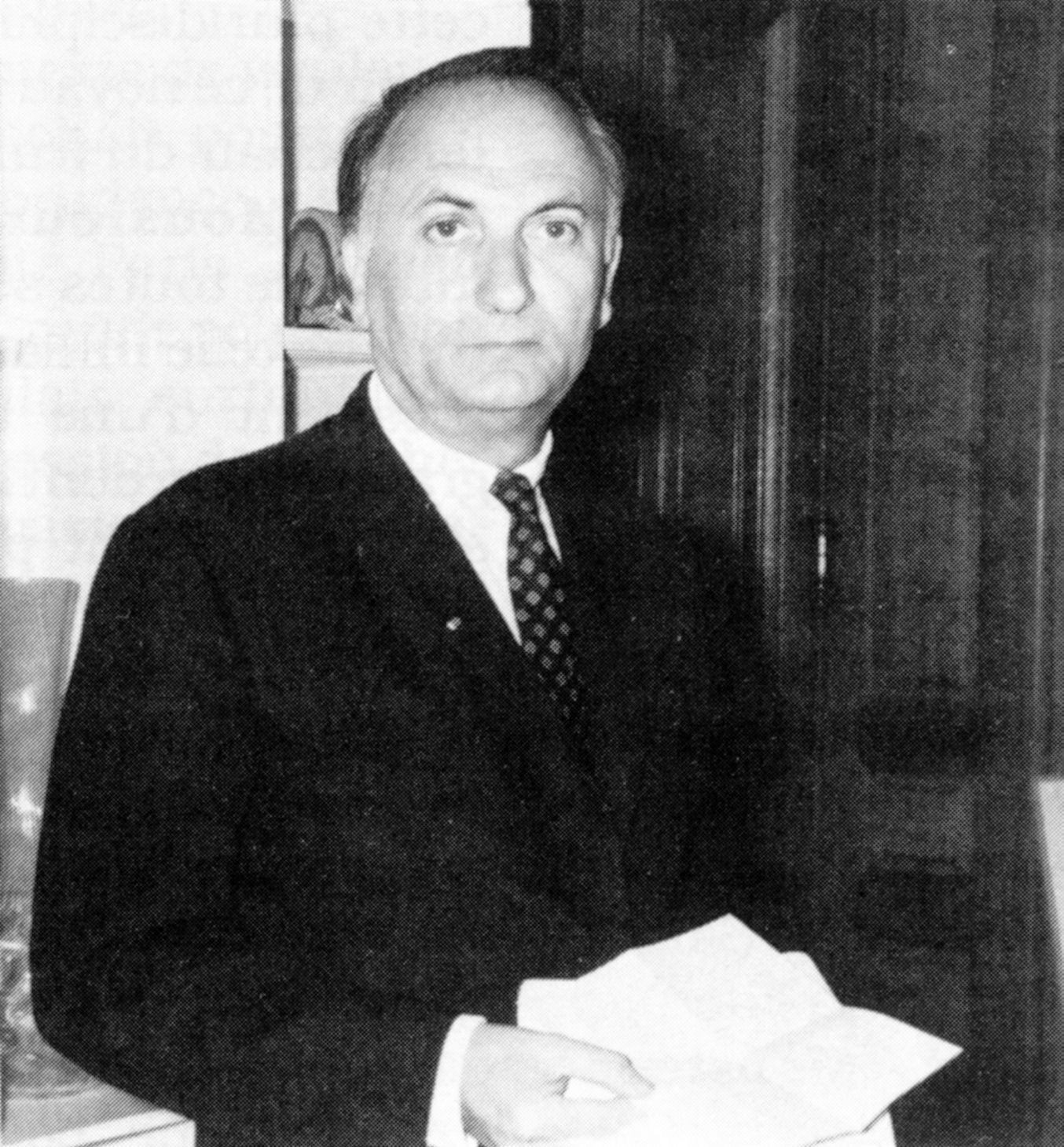 Robert Mallet Irish civil engineer