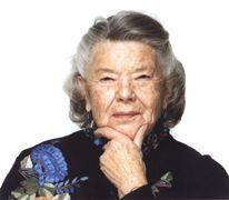 Rosamunde Pilcher - Ba...