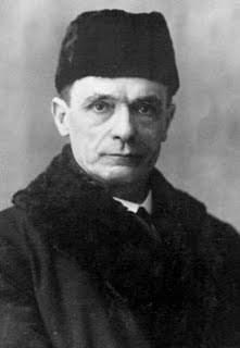 <b>Rudolf Steiner Rudolf Steiner</b> <b>...</b> - AVT_Rudolf-Steiner_5588