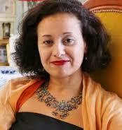 Salima <b>Aït Mohamed</b> - AVT_Salima-Ait-Mohamed_3867