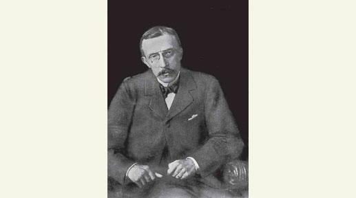 Albert samain auteur de au jardin de l 39 infante babelio for Au jardin de l infante